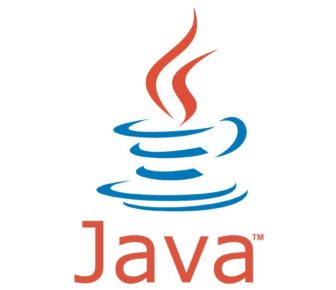 firmware solutions java