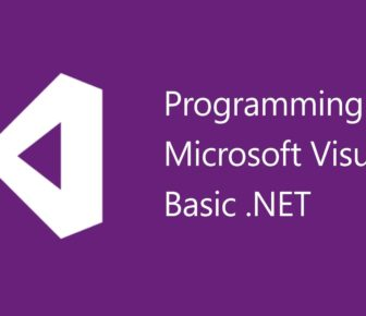 firmware solutions basic.net project