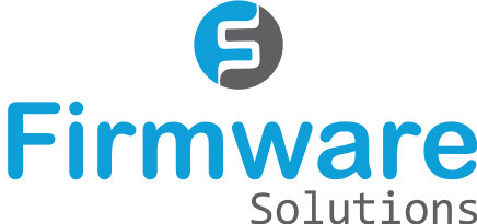 Welcome to Firmware Solutions