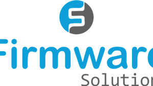 Welcome to Firmwaresolutions